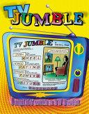 TV Jumble