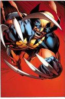 Wolverine Volume 1
