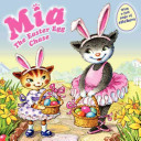 Mia  The Easter Egg Chase