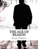 download ebook the age of reason pdf epub