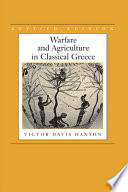 Warfare and Agriculture in Classical Greece, Revised edition