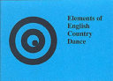 Elements of English Country Dance