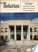 Nov 1954