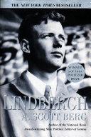 Lindbergh Book
