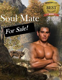 Soul Mate for Sale