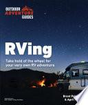 RVing  4E