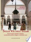 Sulle vie dell  Islam