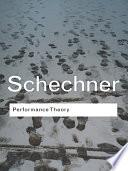 Performance Theory