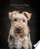 The Year of the Dogs Book PDF