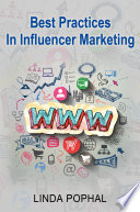 Best Practices In Influencer Marketing