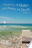 download ebook victor's, a matter of choice or death pdf epub