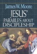 Jesus  Parables About Discipleship
