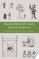 Transgressive Tales