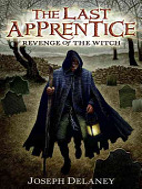 download ebook revenge of the witch pdf epub