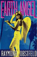 download ebook earth angel pdf epub