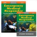 Bu  Emergency Medical Resp 5e R4 W  AC  WB R5