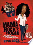Mama Rock s Rules