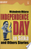 download ebook unique stories independence day in sitka and other stories pdf epub