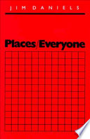 Places everyone