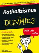 Katholizismus für Dummies
