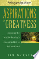 Aspirations of Greatness