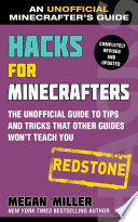 Hacks For Minecrafters Redstone
