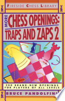 More Chess Openings