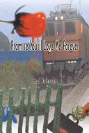 Promise You ll Love Me Forever Book PDF