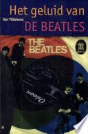 Het geluid van de Beatles