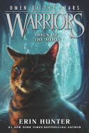 Warriors  Omen of the Stars  4  Sign of the Moon