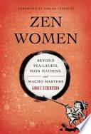 Zen Women