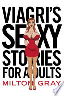 Viagri s Sexy Stories For Adults