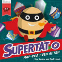 Supertato Hap-Pea Ever After