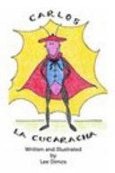 Carlos La Cucaracha