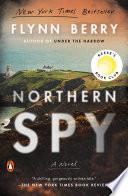 Northern Spy Book PDF