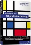 Praxisbuch Objektorientierung
