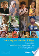 Protecting The World S Children
