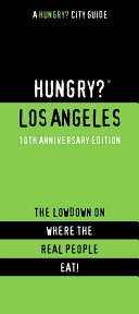 Hungry  Los Angeles