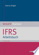 IFRS Arbeitsbuch