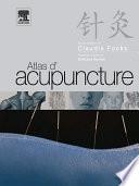 Atlas d acupuncture