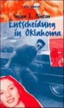 Entscheidung in Oklahoma