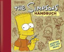 The Simpsons-Handbuch