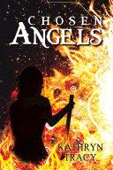 download ebook chosen angels pdf epub