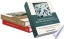 The Encyclopedia of Twentieth Century Fiction