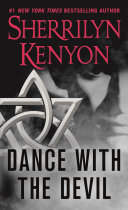 download ebook dance with the devil pdf epub