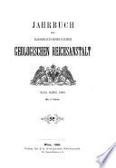 Jahrbuch