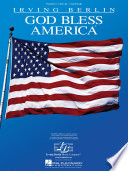 God Bless America Sheet Music