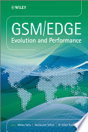GSM/EDGE
