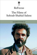 ReFocus: the Films of Sohrab Shahid Saless: Exile, Displacement and the Stateless Moving Image