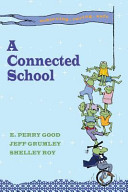 A Connected School